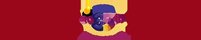 【西宮/芦屋のエステサロン】ダイエット・痩身のエステ・ステーション ル*レーヴ芦屋